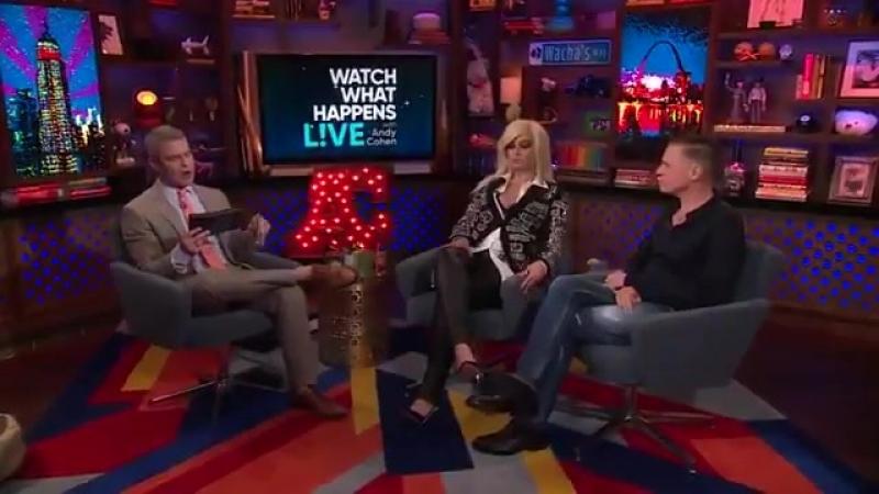 Биби Рикса говорит, что не говорила, что Рианна не смогла бы взять верхние ноты (2)