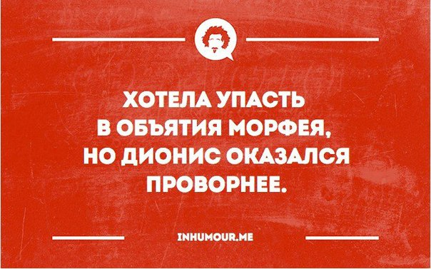 http://cs543100.vk.me/v543100426/12b08/-P8w7N81sVw.jpg