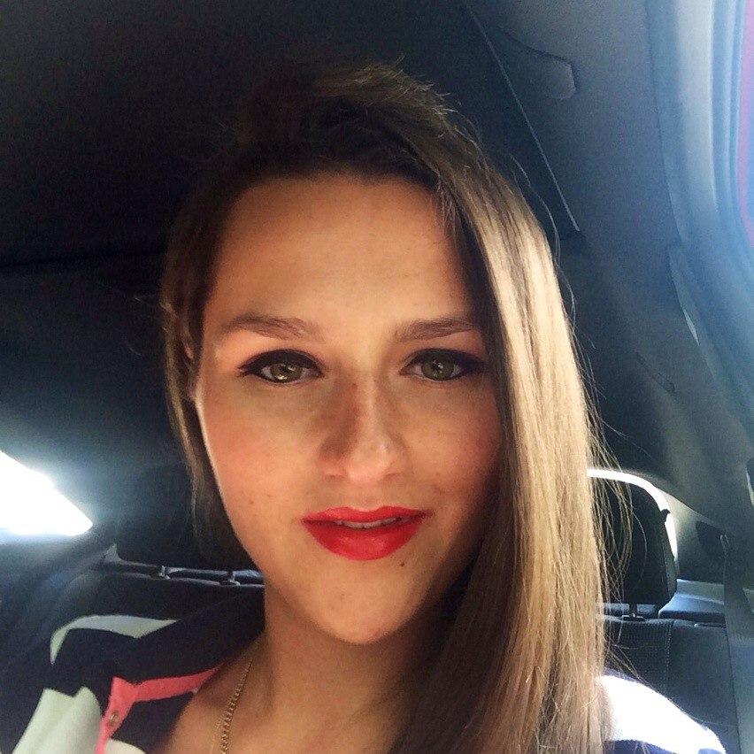 Эльвира Гузенкова | ВКонтакте | 852x852