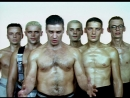 01 Rammstein - Du riechst so gut