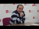 Тенденции и тренды сексуального поведения Профессор Щеглов Лев Моисеевич
