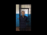 В Смоленской области двое мужчин ограбили 88-летнюю пенсионерку