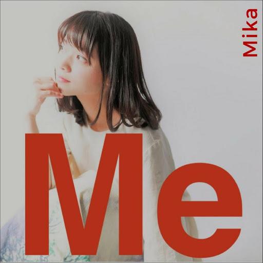 Mika альбом Me
