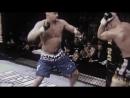 Удар за ударом ▶ $uicideboy$ Больше видео на com lastknife