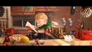 Merry Cooking | Best Christmas Commercial | IGA