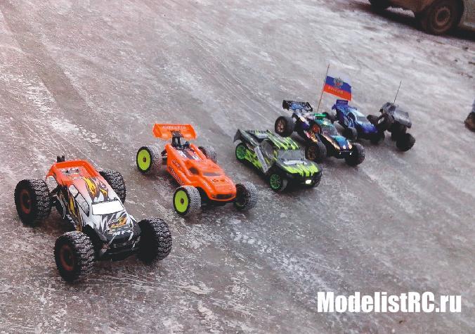 ModelistRC.ru