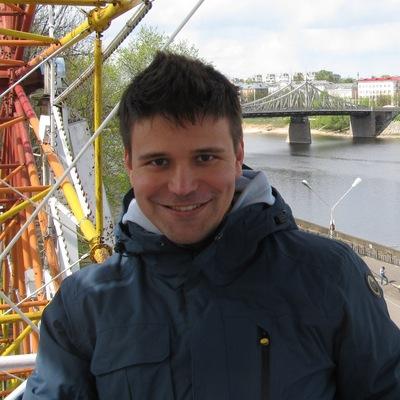 Leonid Artamonov