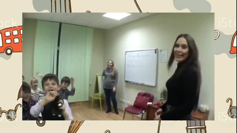 Языковой центр в Ростове-на-Дону: иностранный язык с «0».