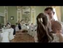 Скрипка на свадьбу Красноярск т 8 913 199 38 78 встречу гостей Красноярск