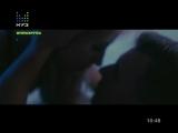 Oleynik — Любишь другого (Муз-ТВ) МузРаскрутка
