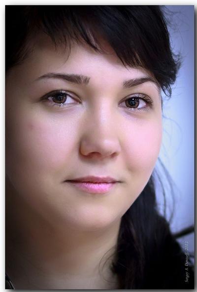 Юлия Долгушева, 31 августа 1985, Москва, id1933887