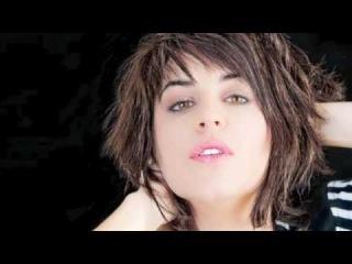 Marisa Machado - Wet Dreams (Digimax Italo Disco Remix)