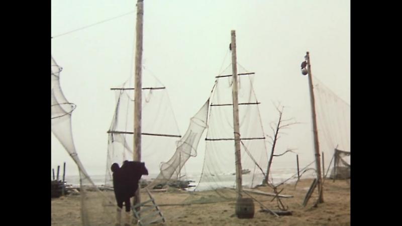 Остров сокровищ (1982)_01