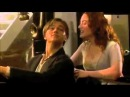 Give Me Love- Rose and Jack (Titanic)