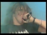 Napalm Death - If The Truth Be Known Live 1990