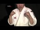 77)(first chapter)Gongkwon Yusul documentary (Korea jiu jitsu Hapkido)
