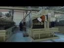 Аккумуляторы BARS скоро и в Великом Новгороде в Аккумуляторном центре