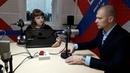 Радио ВЕСТИ FM Рубрика экономика Академия Инвестирования DeM WINNER legend