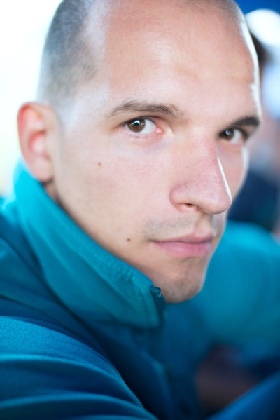 Олег вагин фото