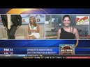 FOX 35 Anchor John Brown on his Kardashian rant