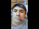 Азиз Нурматов - Live