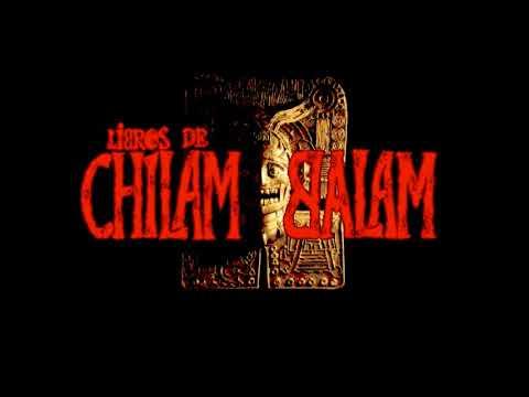 Old School [PC-98] Libros de Chilam Balam - Soundtrack OST