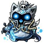 DeathCruiser (Сардор)