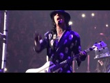 MOTLEY CRUE HOME SWEET HOME VINCE NEIL IN TEARS New Years 201516