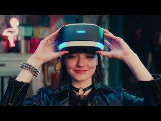 『みんなのGOLF VR』みんなのSWING篇