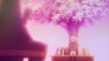 Basic Element - Touch You Right Now Кошечка из Сакурасо AMV anime MIX anime REMIX