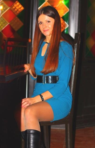 Наталья Зиновьева, Самара, id106975827