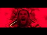 Тор Рагнарёк - Забавные моменты видео с (YouTube)