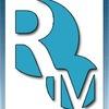 Официальная группа магазина «Rezon Music»