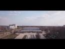 Ледовый дворец спорта. Северодонецк