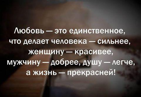 http://cs543106.vk.me/v543106020/c67/R9vx5DDi7cI.jpg
