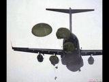 Росские воздушно-десантные войска Славянск Украина 1 05 2014 Украина 2 05 2014 Новости Украины