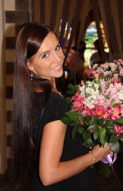 Наталья Афризонова, 19 февраля , Омск, id30466321