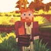 Minecraft / Майнкрафт сервера