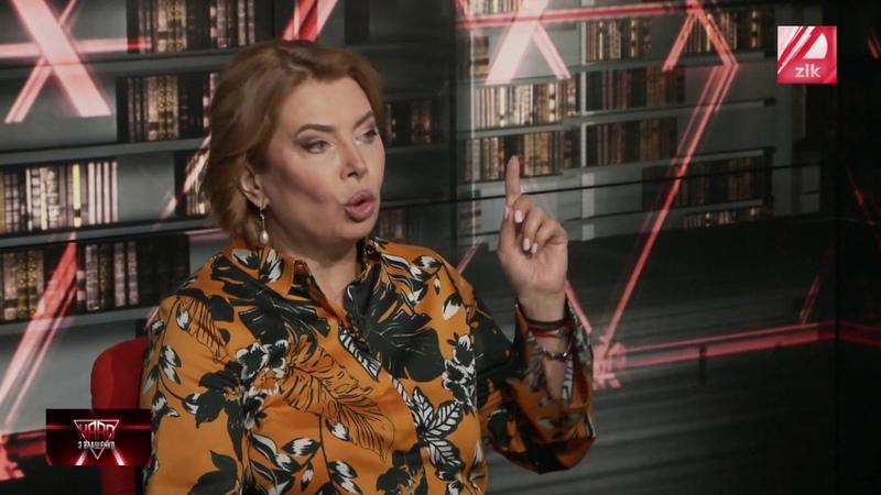 Екс-голова Укрспецекспорту пригадав, як Порошенко намагався «відхопити» 25% заводу Моторсіч