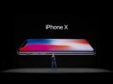 Презентация iPhone 8 и iPhone X за 15 минут! #Mobus24