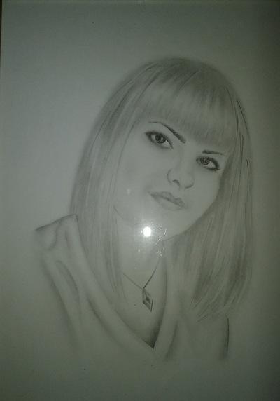Вікторія Целич, 12 октября , Краснодар, id54463353