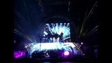 Orbital - Doctor (live on Bosco Fresh Fest, Moscow, 11062018)