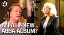 NEW ABBA ALBUM? MORE NEW ABBA SONGS? 2019 ABBA REUNION