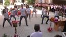 Самый лучший Выпускной! Учитель танцует круче учеников!