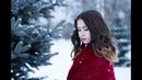 Песня Супер 2018 Новый Год Без Тебя Игорь Виданов