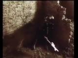 Қазақтың ата бабалары қоршауда, ертең өлетінін біле отырып əзілдеп отырып ақ елін қорғаған
