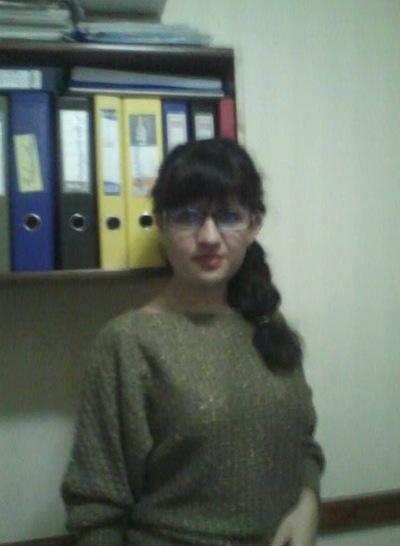Настуня Колчак, 6 августа , Одесса, id160288369