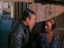 Грачи ( 1982 )