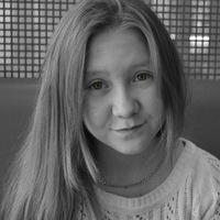 Кристина Абдалова