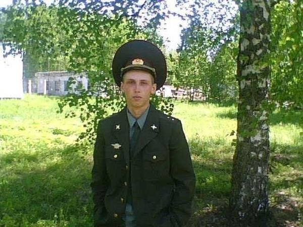 Как я служил в армии ч 3 школа прапорщиков, служба по контракту